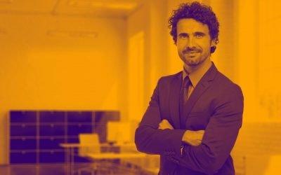 Buyer Personas: come mettere il tuo cliente ideale al centro